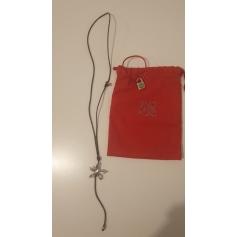 Pendentif, collier pendentif Uno de 50  pas cher