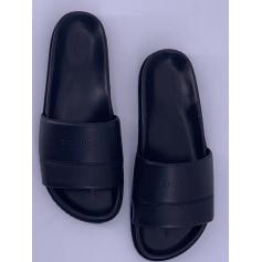 Flip Flops Givenchy
