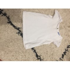 Tops, T-Shirt Jacadi