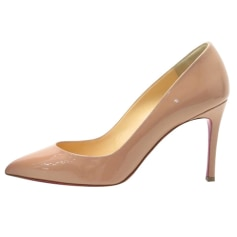chaussures pigalle louboutin prix
