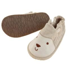 Hausschuhe, Pantoffeln Zara