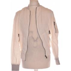 Manteaux & Vestes Zara Homme : Manteaux & Vestes au meilleur