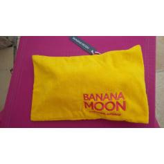 Paréo Banana Moon  pas cher