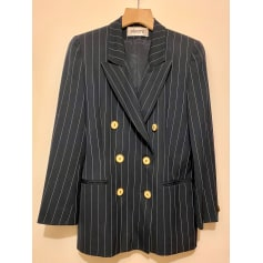 Blazer, veste tailleur Electre  pas cher