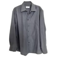Short-sleeved Shirt Nina Ricci