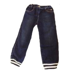 Straight Leg Jeans Sonia Rykiel