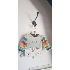 Sweatshirt Catimini