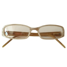 Monture de lunettes Alviero Martini  pas cher