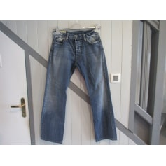 Boot-cut Jeans, Flares Japan Rags