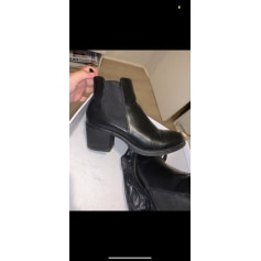 Chaussures Gémo Femme : Chaussures au meilleur prix