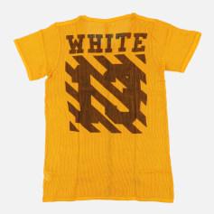 T-shirt Off White