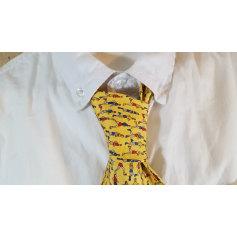 Cravate Sonia Rykiel  pas cher