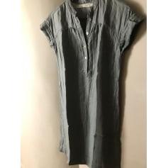 Robe mi-longue Bric A Broc  pas cher