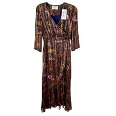 Vêtements Ba\u0026sh Femme : collection Bash