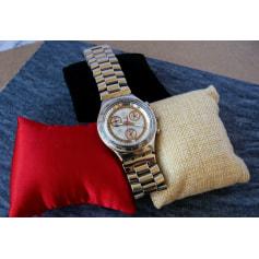 Wrist Watch Swatch