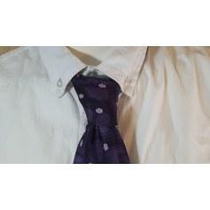 Tie Armand Thiery
