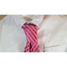 Cravate Yves Dorsey  pas cher