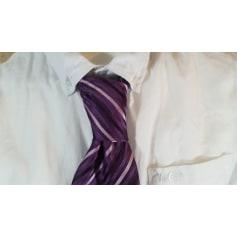 Cravate Celio  pas cher