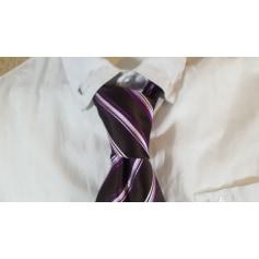 Cravate Burton  pas cher