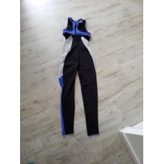 Pantalon de fitness Zara sport  pas cher
