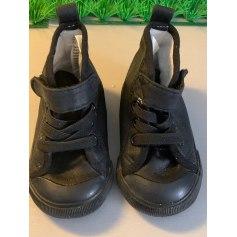 Velcro Shoes H&M