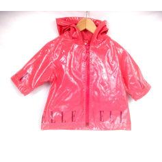 Waterproof Elle