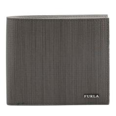 Card Case Furla