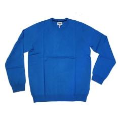 Pullover Wrangler