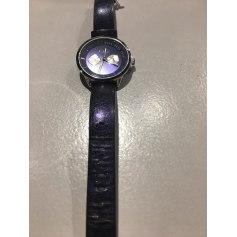 Armbanduhr Furla