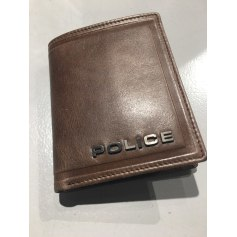 Wallet Police