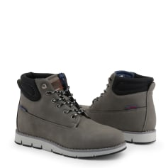 Stiefeletten, Ankle Boots Carrera Jeans