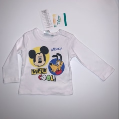 Sweatshirt Disney