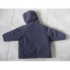 Zipped Jacket Absorba
