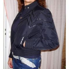 Blouson Miss Sixty  pas cher