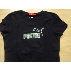 Top, tee-shirt Puma  pas cher