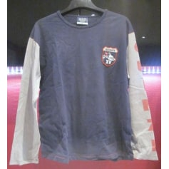 Tee-shirt Serge Blanco  pas cher