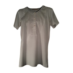 Top, tee-shirt See By Chloe  pas cher