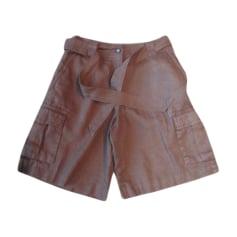 Shorts Burton