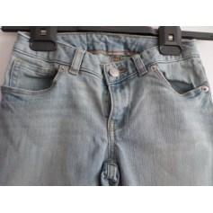 Cropped Pants, Capri Pants Ralph Lauren