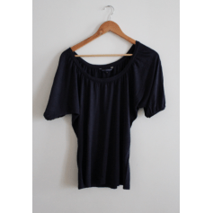 Top, tee-shirt French Connection  pas cher