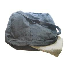 Backpack Bally
