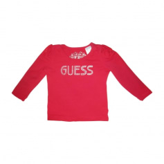 Top, Tee-shirt Guess  pas cher