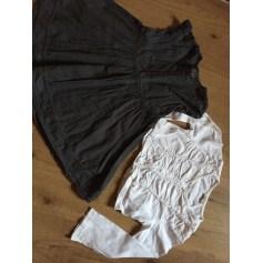 Shorts Set, Outfit Eliane et Lena