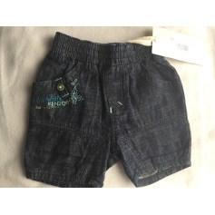 Pantalon Kenzo  pas cher