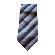 Cravate Arrow  pas cher