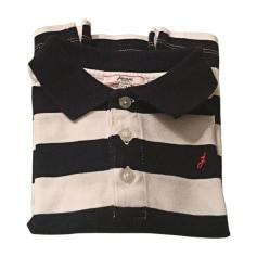 Poloshirt Jacadi