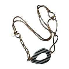 Halsketten Furla