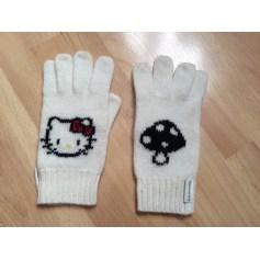 Gloves Victoria Couture par Victoria Casal
