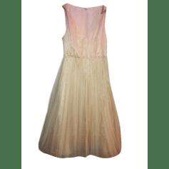 Midi Dress Naf Naf