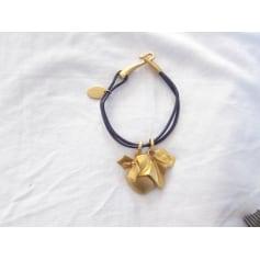 Bracelet Lolita Lempicka